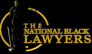 nbl-logo-300x175